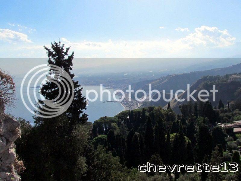 http://i1252.photobucket.com/albums/hh578/chevrette13/SICILE/IMG_2939Copier_zps460608af.jpg