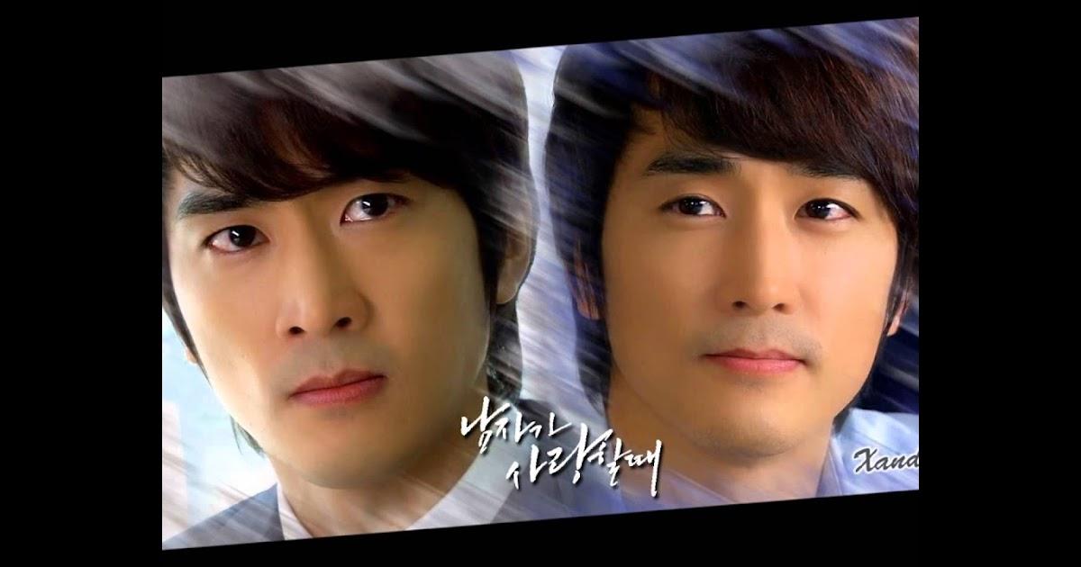 Korean Drama Ost Midi