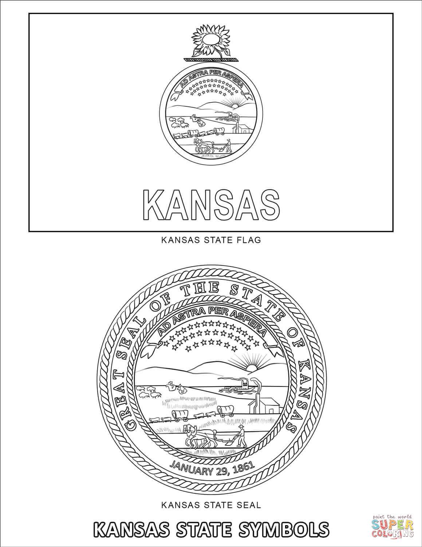 Image Result For Utah United States Map