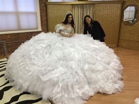 Gypsy Wedding Dress Designer Sondra Celli   Wedding and
