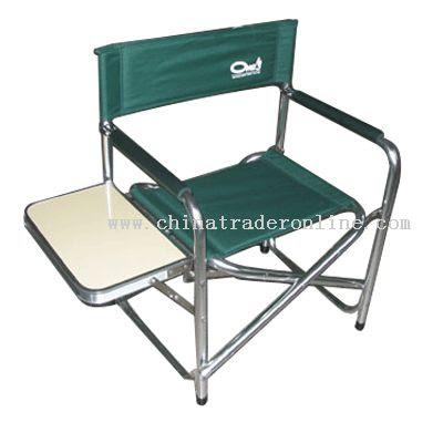 Directors Chair Spotlight Detail Office Chair Cushion