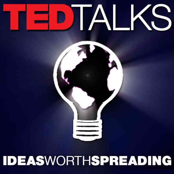 En guide till 10 favoriter bland TED-föreläsningar