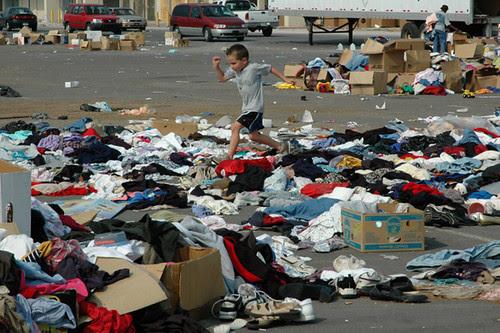 clothes distribution17-1web copy