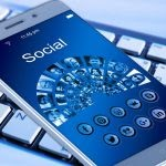 Successfully Using Online Social Network Sites For Business