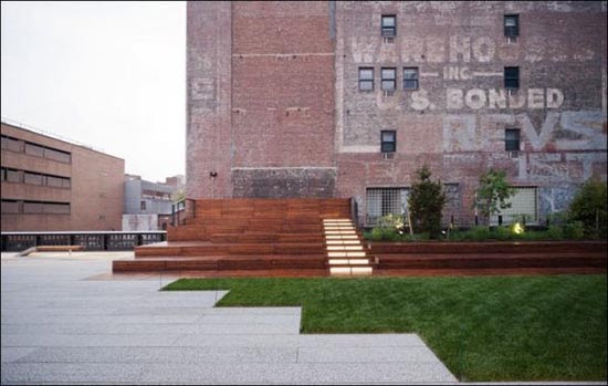 Μοναδικό υπερυψωμένο πάρκο στη Νέα Υόρκη (8)