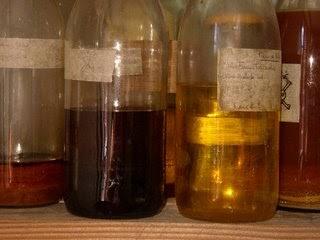 D coplus huile de lin utilisation conseils avantages et inconv nients - Huile de lin tomettes ...