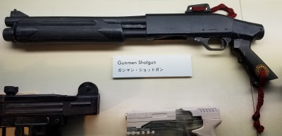 Ghost-in-the-shell-gunman-shotgun-prop.jpg