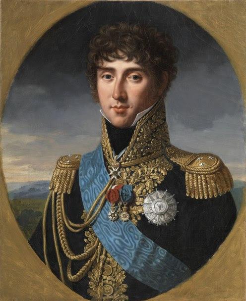 Fichier:Philippe Antoine d'Ornano (R. Lefevre).jpg