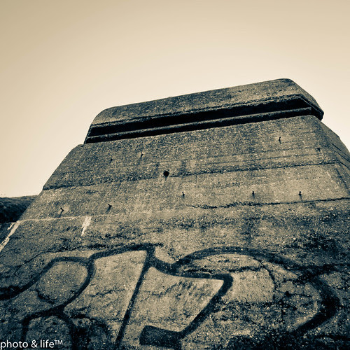2012 by Jean-Fabien - photo & life™