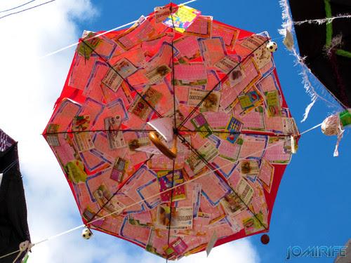 Umbrella Party Figueira da Foz - Jogos de sorte