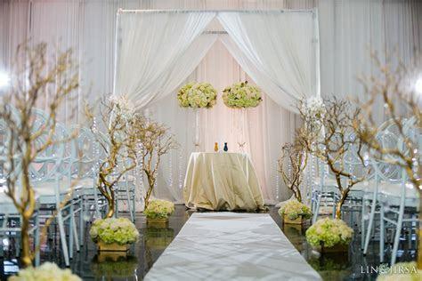 Venue by Three Petals Weddings