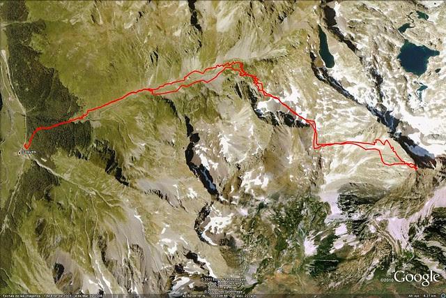 arriel w mapa