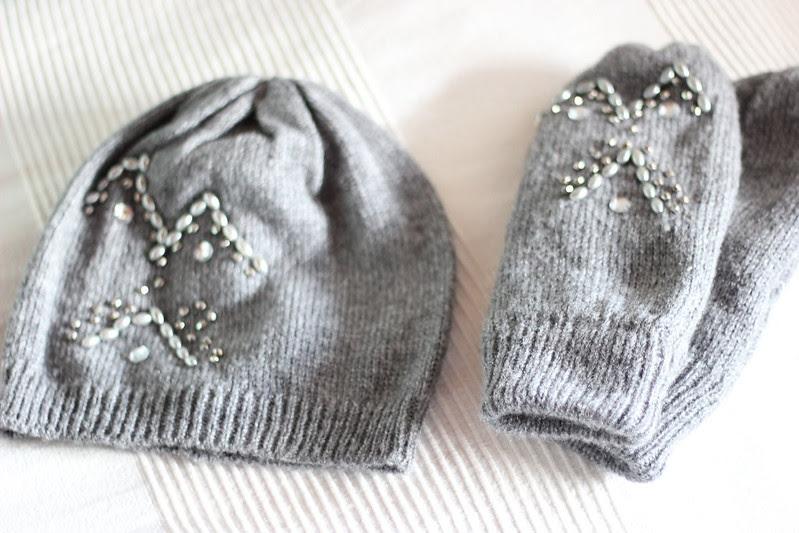 Talvitakki, ostoksia 2013 271