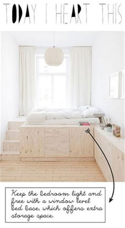 Bianka Nascimento   traps   Pinterest   Beautiful, Notte e Primavera