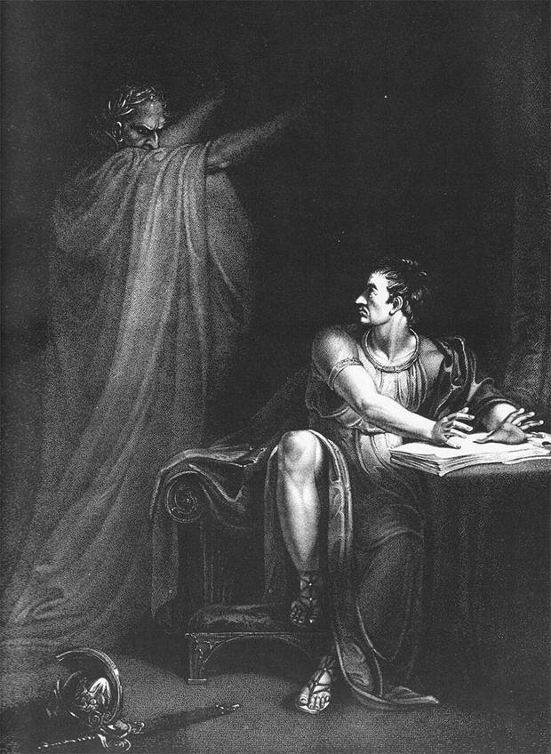 https://upload.wikimedia.org/wikipedia/commons/thumb/f/fd/Brutus_and_the_Ghost_of_Caesar_1802.jpg/800px-Brutus_and_the_Ghost_of_Caesar_1802.jpg