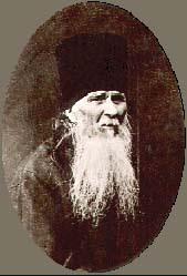 Amvrosij Optinskij