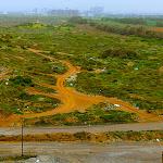 התוכנית לבניית 11 אלף דירות במערב הרצליה נחשפת - גלובס