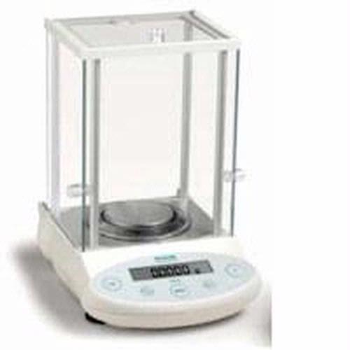 tanita body fat percentage accuracy