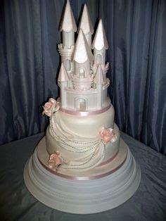 379 Best Cake Fantasy images   Birthday cakes, Cake art