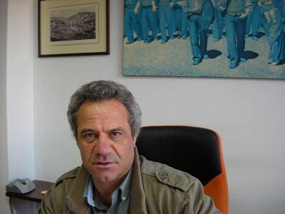 ΠΕΝΕΝ:Πογκρόμ απολύσεων στα Ακτοπλοϊκά πλοία