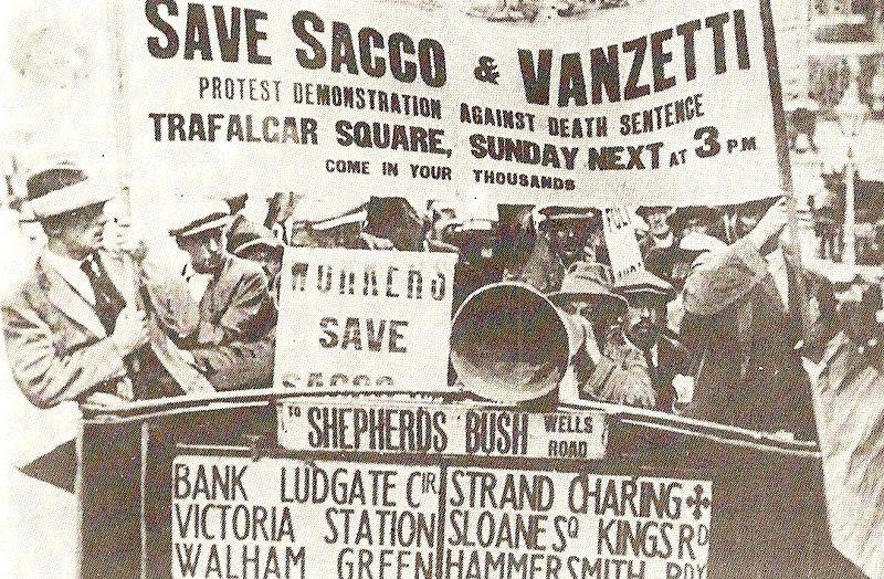 File:Save Sacco and Vanzetti.jpg