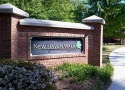 roswell-ga-new-homes-and-townhomes-ga-4