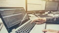 Build amazing real desktop application by javaFx