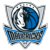 Dallas Mavericks logo