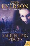 Sacrificing Virgins - John Everson