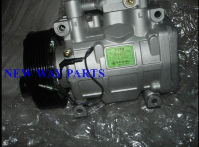 Bmw E34 E36 325i 328i M3 525i 525it Ac Compressor Brand New R134a 1990 1997 Newway Engine Parts Limited