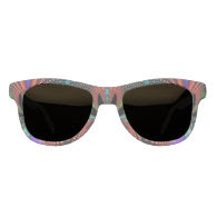 F154 SUNGLASSES