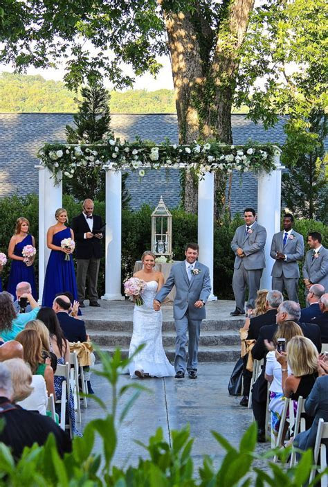 Tate House North Georgia Wedding Venue, North Georgia