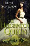 The Hedgewitch Queen (Hedgewitch #1 )