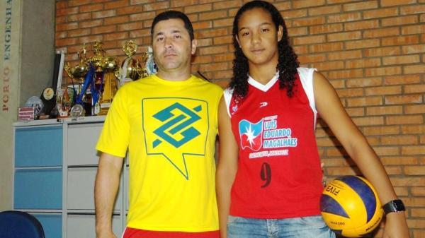736dfa79d5 João Queiroz  PRISCYLLA VOLEIBOL