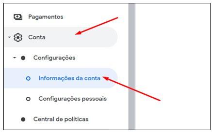http://www.visualdicas.com.br/transfer/Screenshot_45.jpg