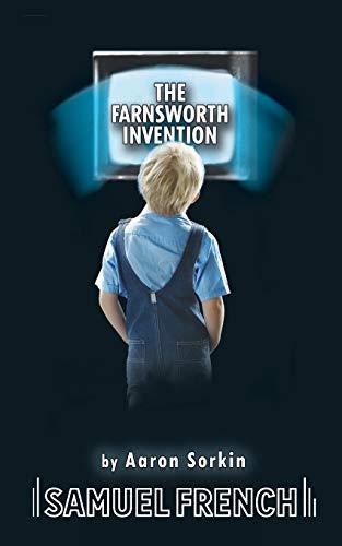 The Farnsworth Invention (2007)