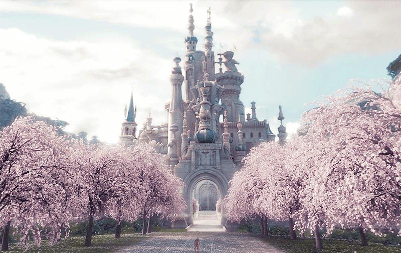 """Képtalálat a következőre: """"spring wonderland"""""""