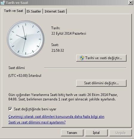bilgisayarın+tarihi+sürekli+geri+kalıyor