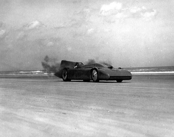 Image:Bluebird land speed record car 1935 rc10413.jpg
