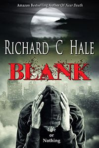 Blank by Richard C. Hale