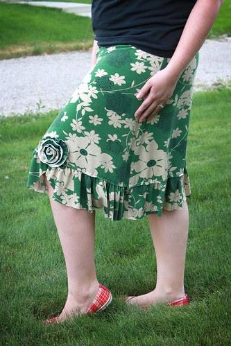 vivian skirt 01