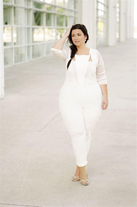 size jumpsuit white jumpsuit  size bride