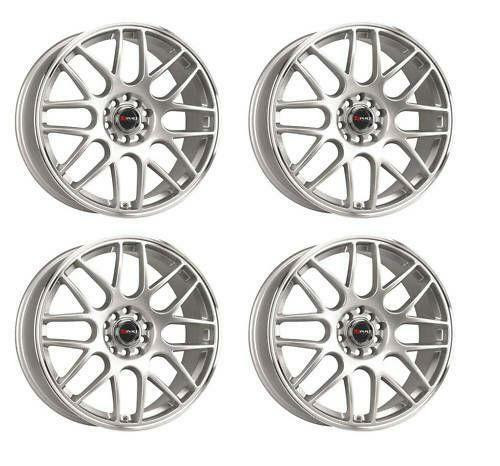 Image Result For Ebay Car Rims