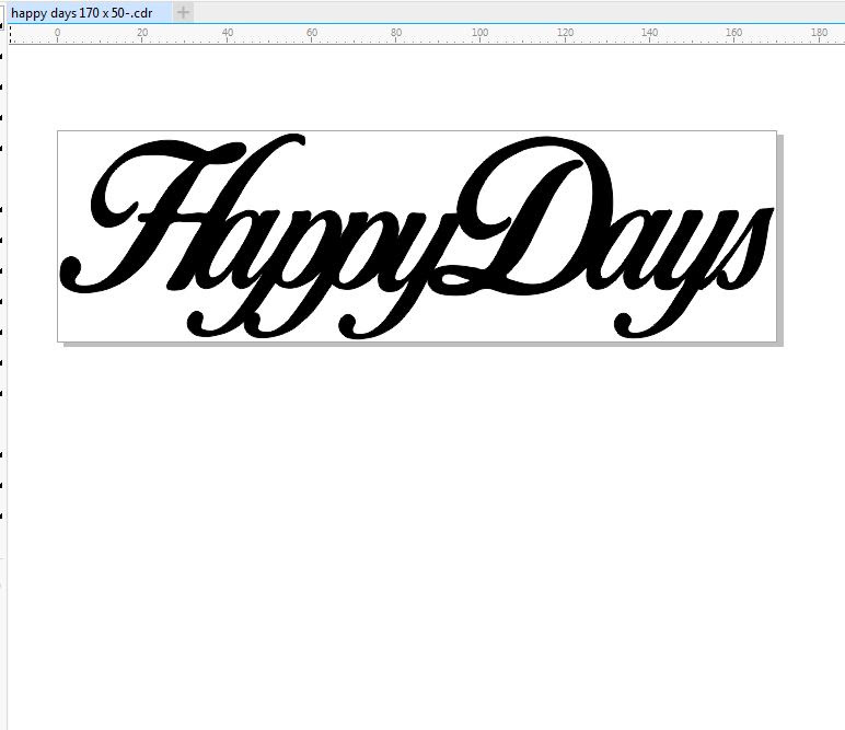 happydays 170x50 min buy 3