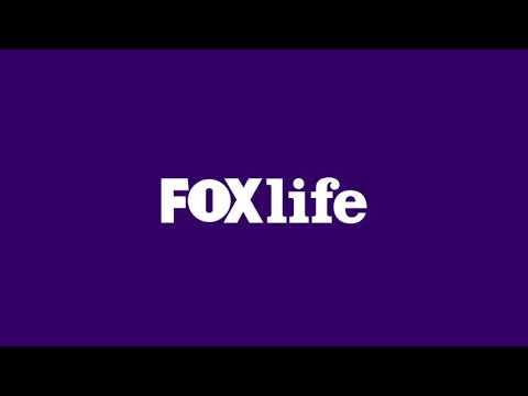 Assistir Fox Life Online