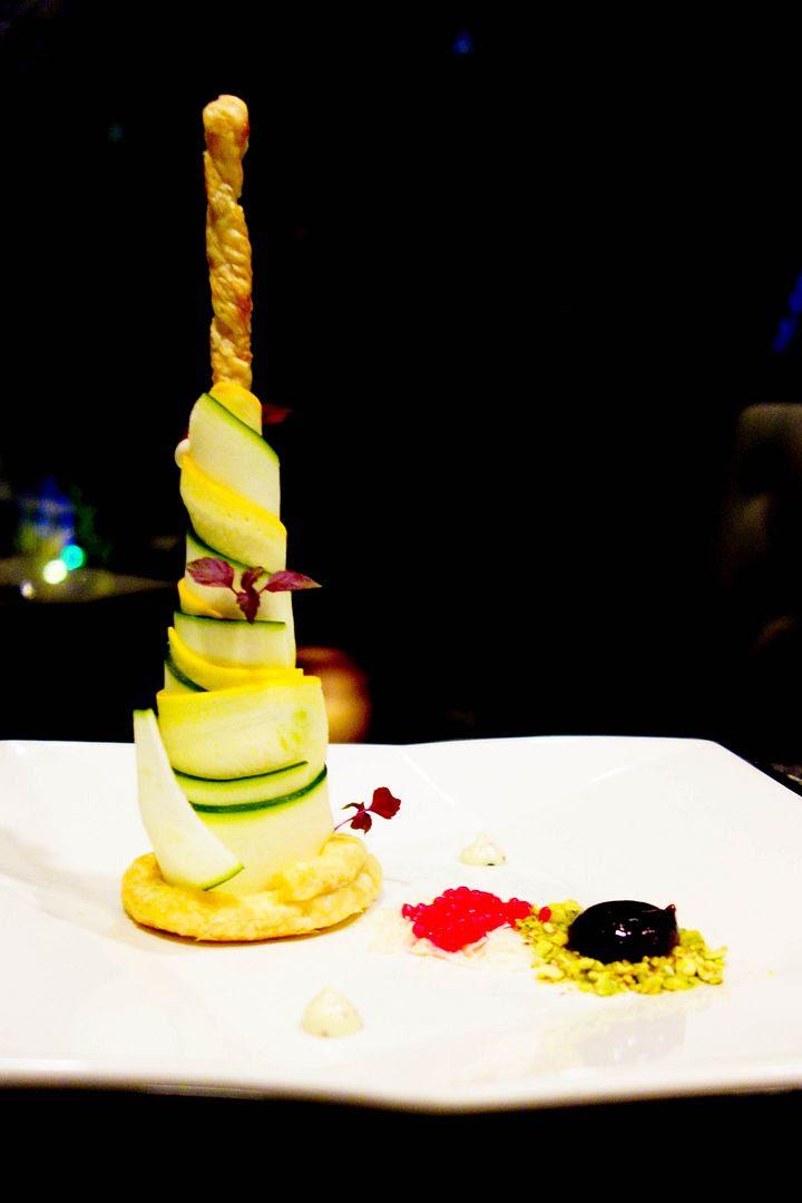 photo zucchini.jpg