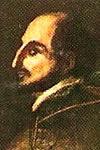 Antonio Franco, Venerable