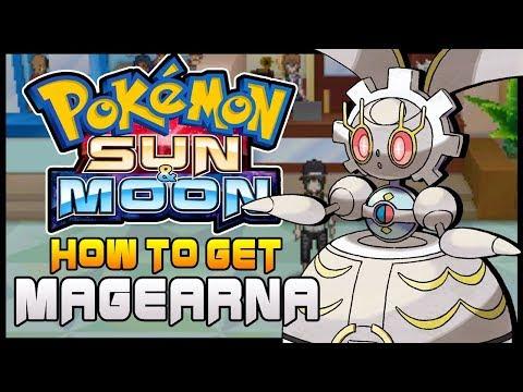 Cheat pokemon sun and moon | pokemon sun and moon cheats citra