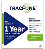 tracfone christmas gifts