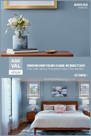 View Most Popular Living Room Paint Colors 2021 Pictures